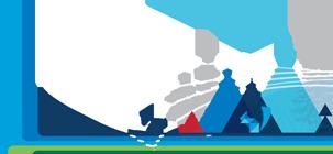 Caledonia Nordic Ski Club