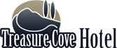 Treasure Cove Hotel