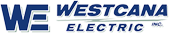 Westcana Electric